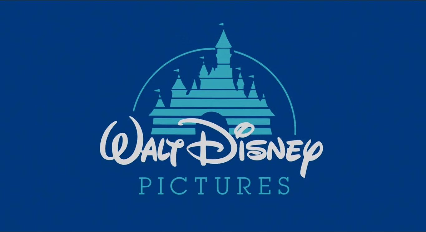 Disney Logo - Walt Disney Pictures logo | Disney Wiki | FANDOM powered by Wikia