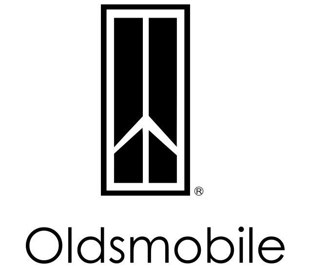 Oldsmobile Logo - Oldsmobile logo 4 | Oldsmobile Gallery | Logos, Cars, Car logos