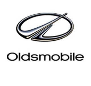 Oldsmobile Logo - Symbols and Logos: Oldsmobile Logo Photos