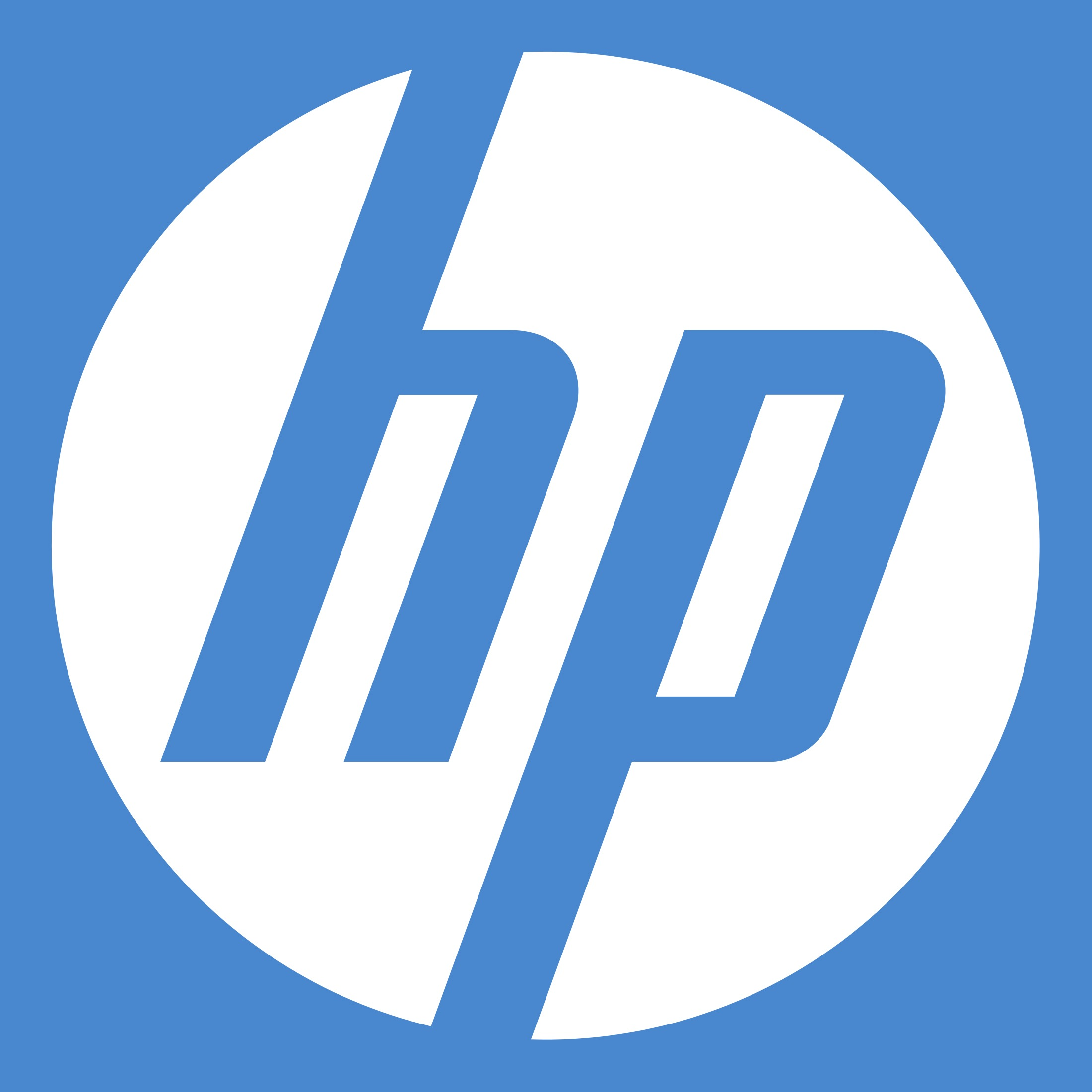HP Logo - Colors-HP-Logo - LightHouse for the Blind and Visually Impaired