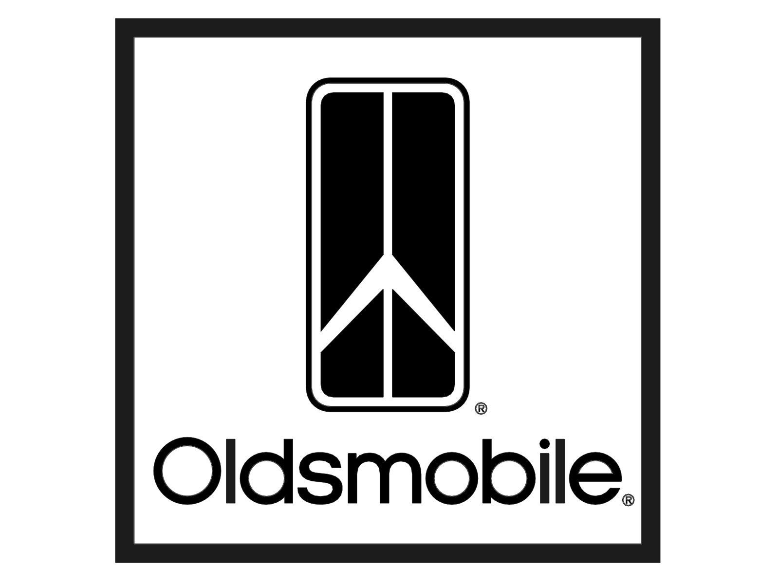 Oldsmobile Logo - images on oldsmobile logo | 2000 Oldsmobile Logo Carwallpapershu ...