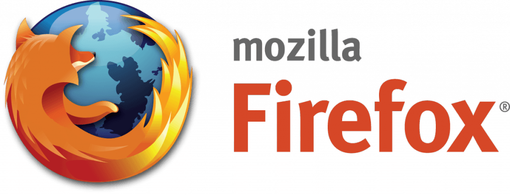Firefox Logo - What Animal Is Used on the Mozilla Firefox Logo? - ChurchMag