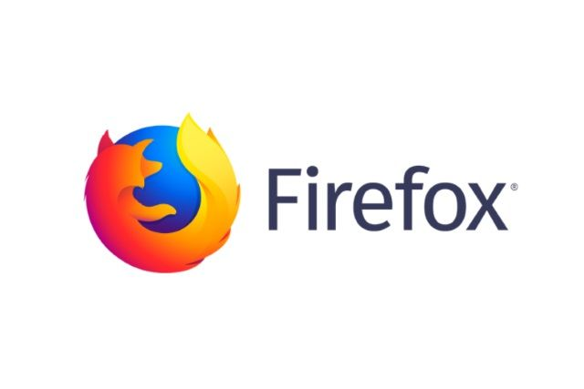 Firefox Logo - Mozilla to boost Firefox privacy by automatically blocking all tracking