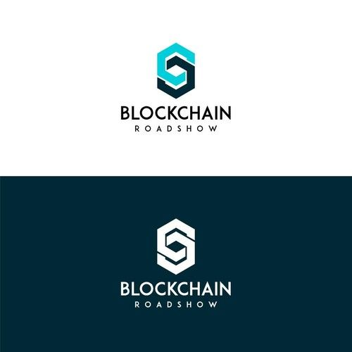 Blockchain Logo - Design a logo for the future of the Internet (Blockchain) | Logo ...