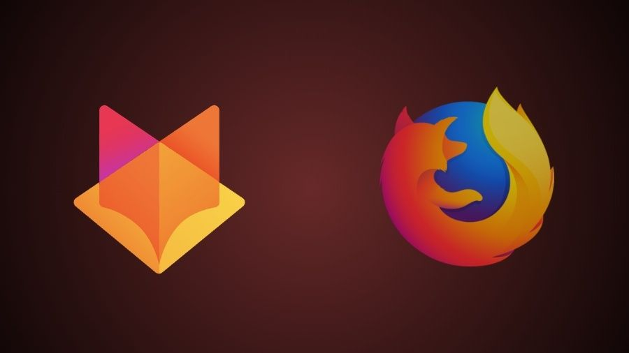 Firefox Logo - Mozilla Is Changing Firefox Logo After Years, Wants Your Feedback