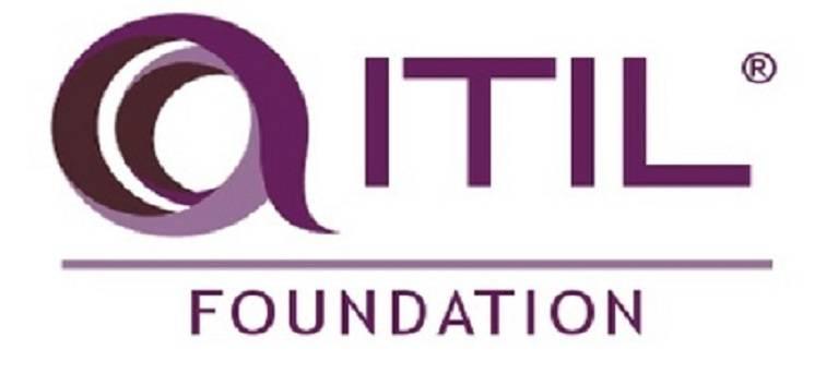 Itil Logo Logodix