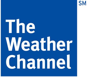 Zap2it Channel Logo - LogoDix