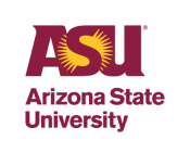 ASU Logo - ASU logos | Arizona State University official logo