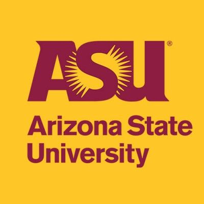 ASU Logo - Arizona State University | The Common Application