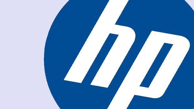 HP Logo - HP Battery Warning: How to find out if your laptop has a dodgy ...