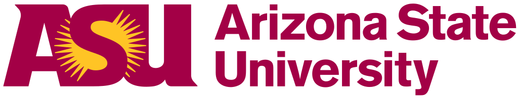 ASU Logo - Arizona state university Logos