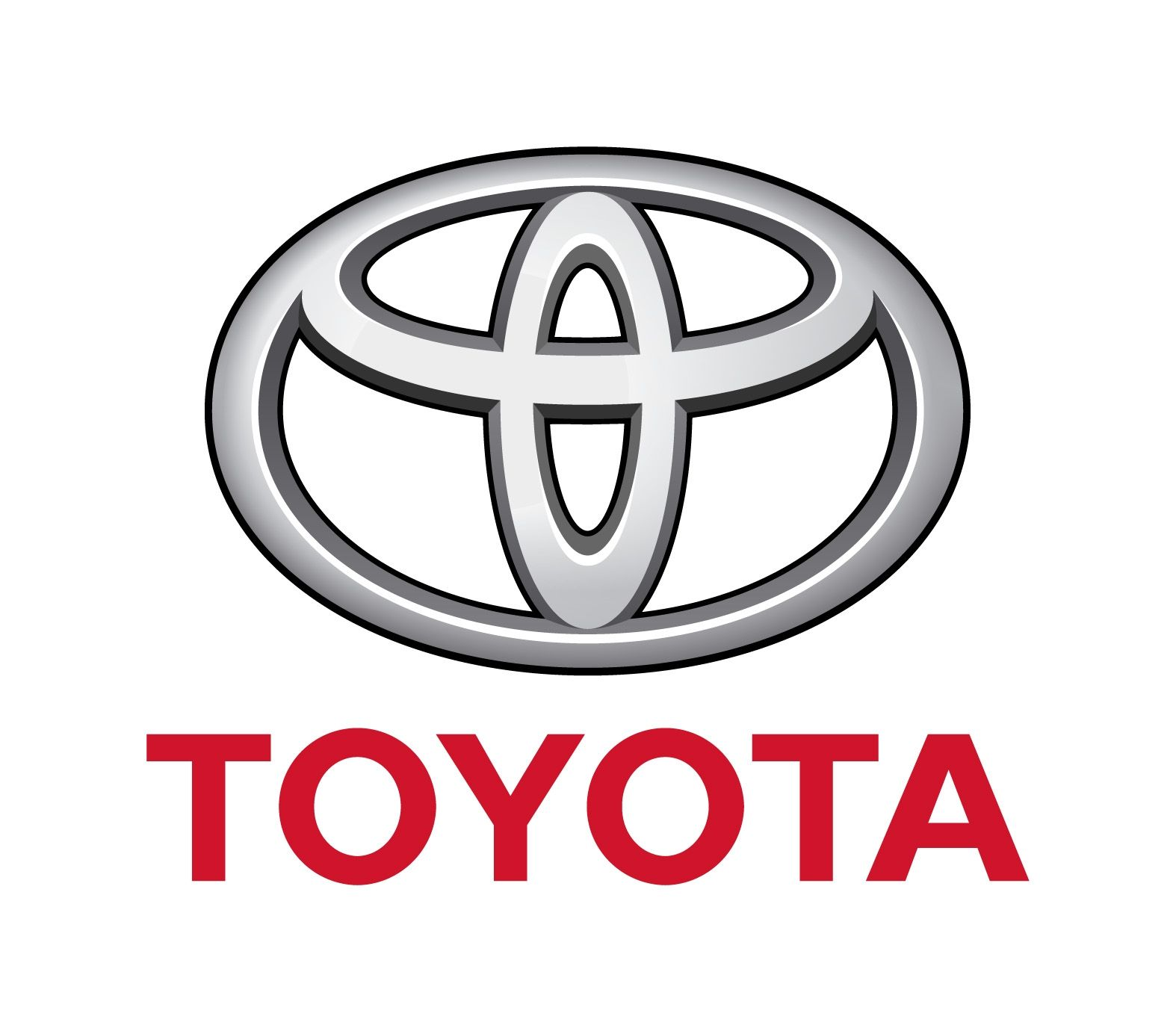 Toyota Logo - Toyota-Logo - Luxembourg School of Business - MBA Program in ...