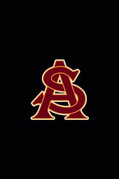 ASU Logo - 17 Best ASU Logos images | Arizona state university, U of arizona ...