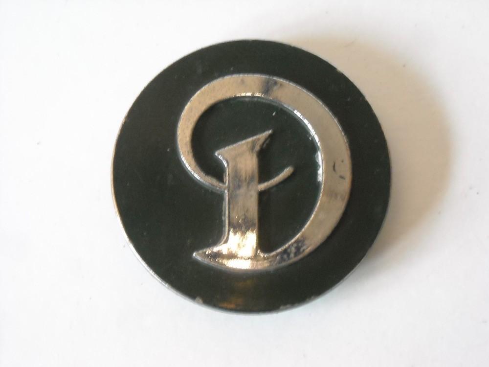 Daimler Car Logo - LogoDix