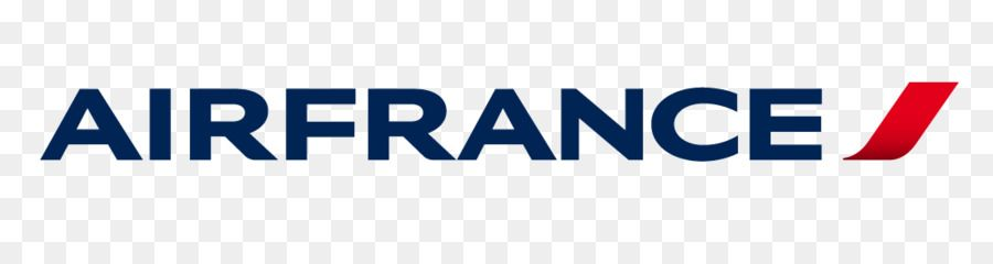 Air France Logo - Air France Logo Airline Finland Brand - maintenance material png ...