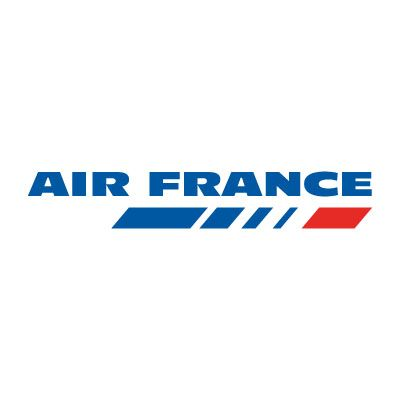 Air France Logo - Air France logo vector - Logo Air France download