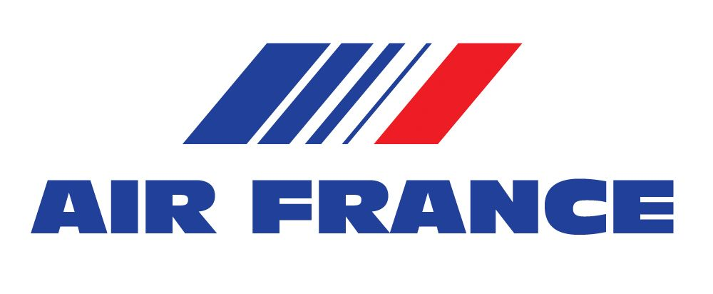 Air France Logo - Air-France-Logo-wallpaper – Errands Travel and Tours