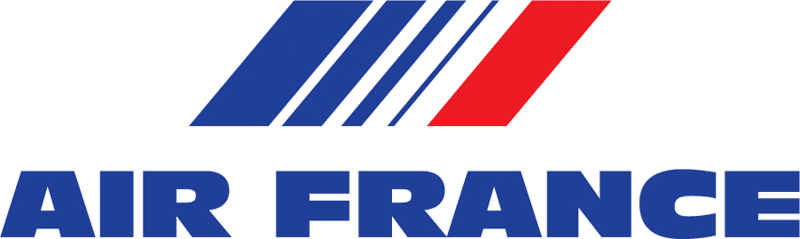 Air France Logo - Air France Logo PNG Transparent Air France Logo.PNG Images. | PlusPNG