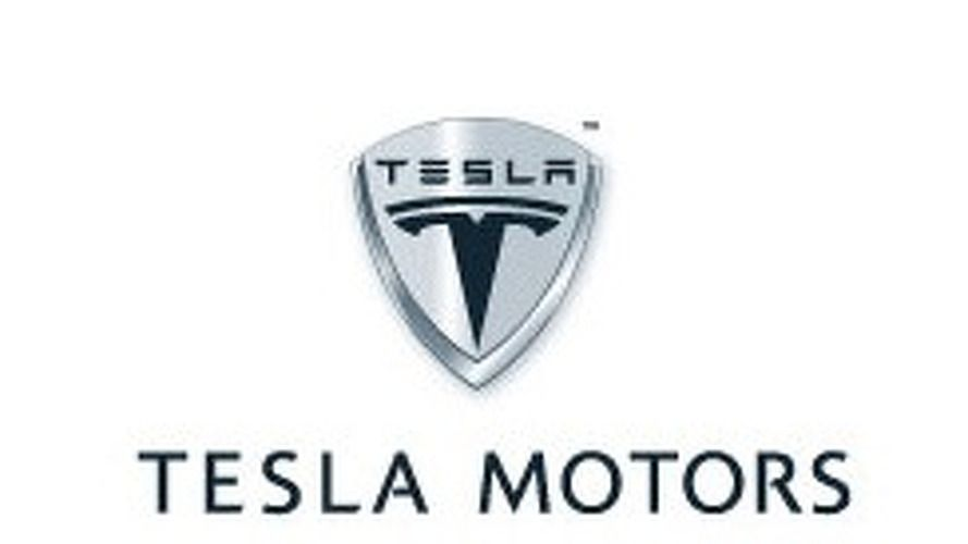 Tesla Logo - Elon Musk reveals Tesla logo is more than just a fancy 'T'