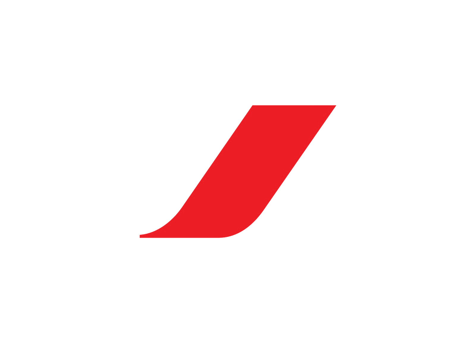 Air France Logo - Air France logo | Logok