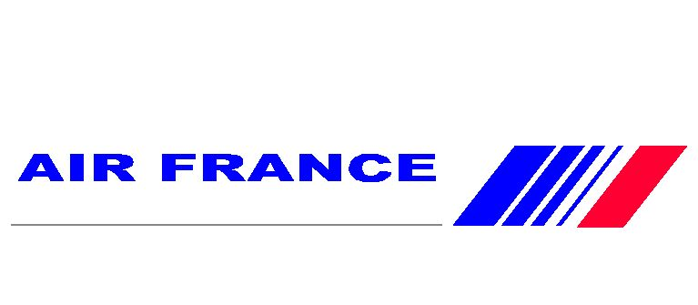 Air France Logo - air france logo | Favorite planes and airlines | Air france, Turismo ...