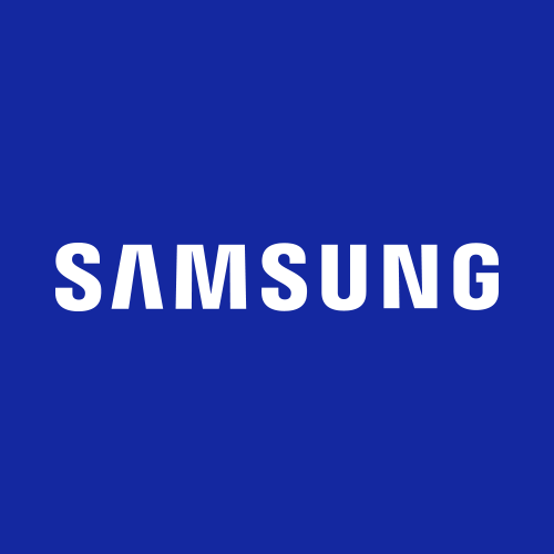 Samsung Logo - The Frame TV Art Store - Enjoy Exceptional Artwork & Photography ...