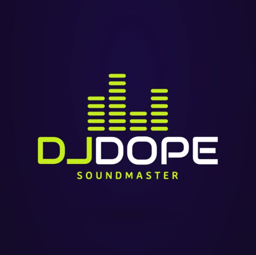 Design Your Own DJ Logo - 20 Cool DJ (EDM Music) Logo Designs (To Make Your Own) | How To ...