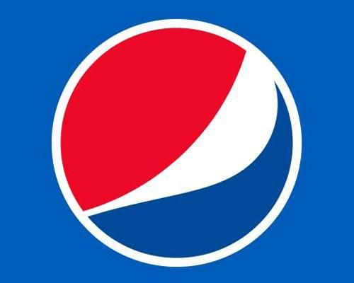 Pepsi Logo - Pepsi Gives Nod to the Past in New 2018 Global Campaign ...