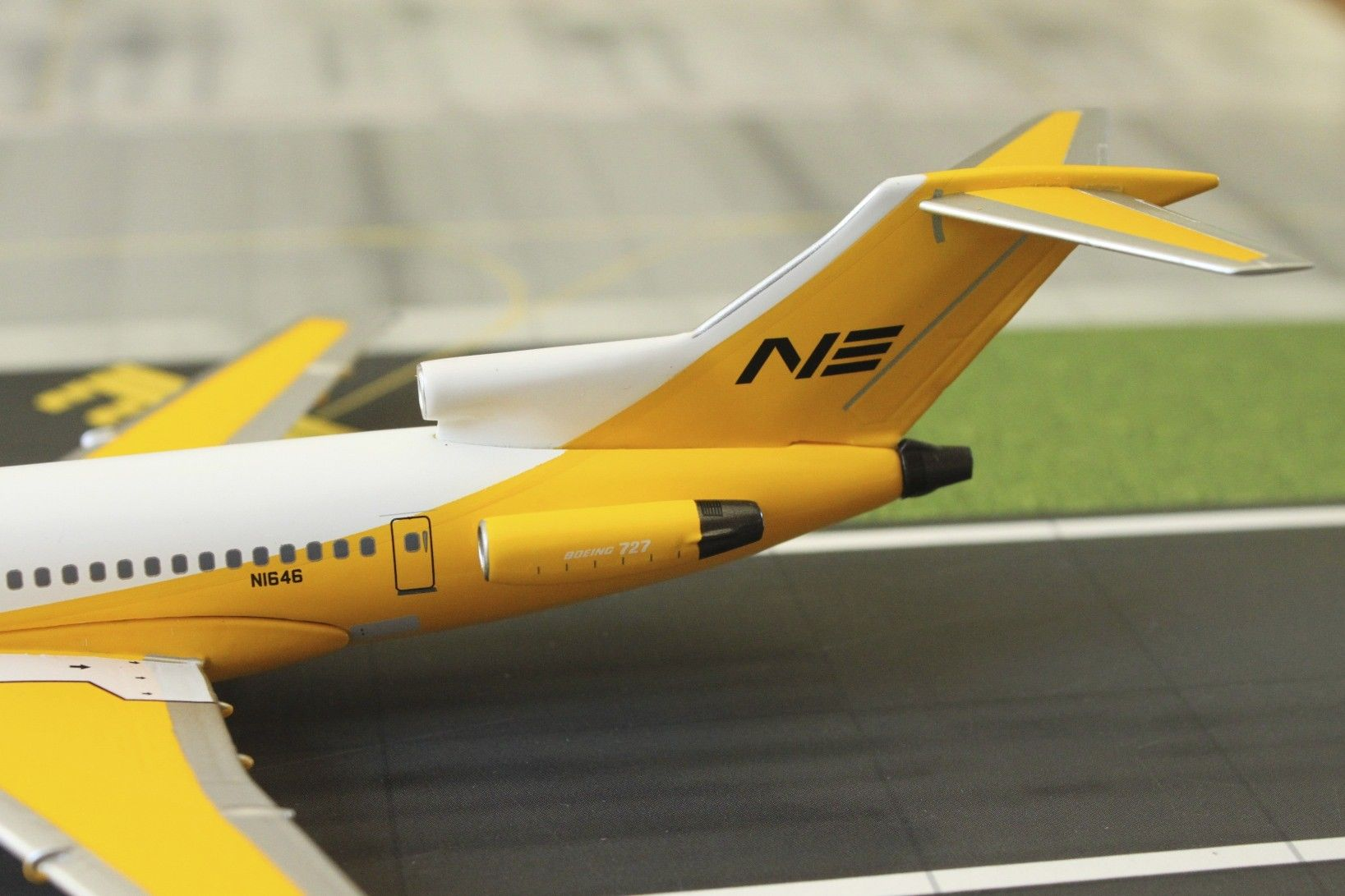 Northeast Yellow Bird Airline Logo - LogoDix