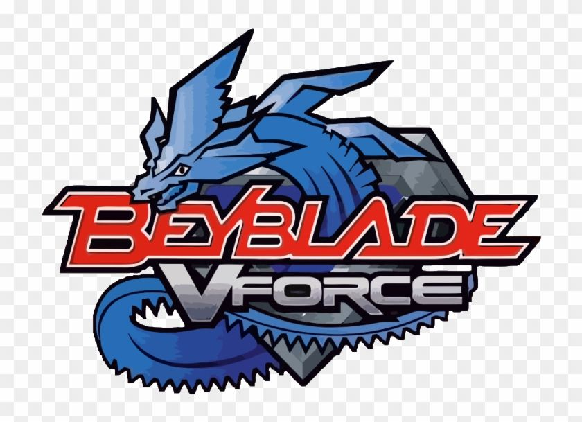 Beyblade Face Bolt Id Roblox Samurai Pegasus Funny Codes For