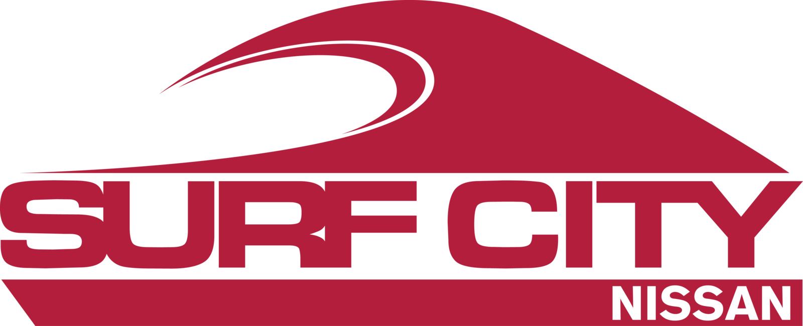 Surf City Nissan >> Surf City Logo Logodix