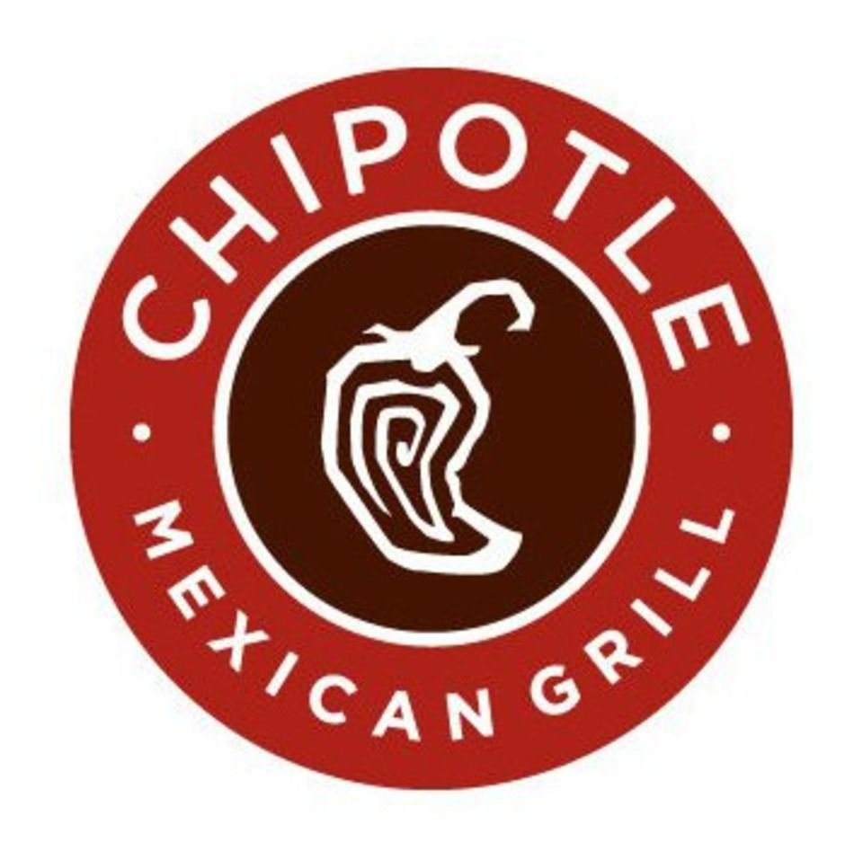 Chipotle Logo - Chipotle Continues Search For Sustainable Pork
