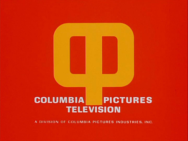 Television Logo - LogoDix