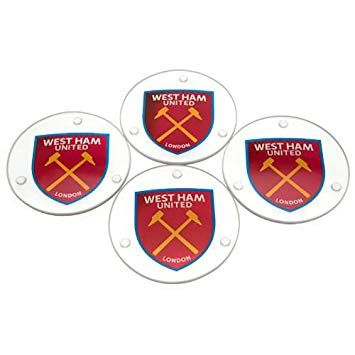 Ham Red Circle Logo - LogoDix
