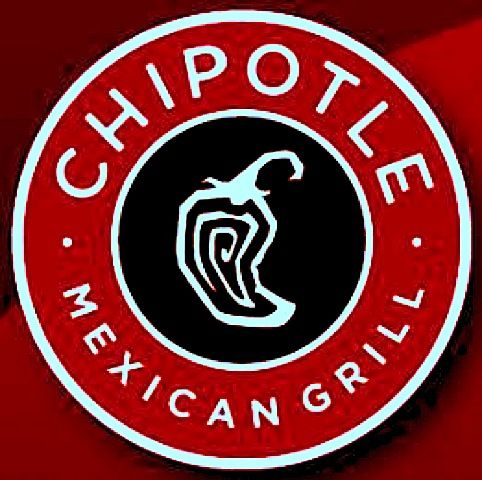 Chipotle Logo - Chipotle Tries New Tact to Gain Local Support for Contested Castro ...