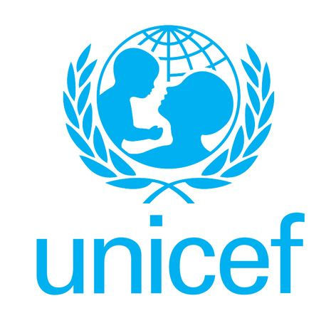 UNICEF Logo - Child Rights and Global Supply Chains | CEO Water Mandate