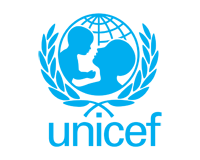 UNICEF Logo - Unicef Logo Png (94+ images in Collection) Page 1