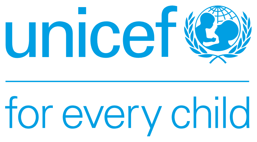 UNICEF Logo - United Nations Children's Fund (UNICEF) Vector Logo | Free Download ...