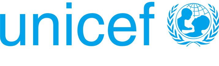 UNICEF Logo - Unicef Logo Small | Free Images at Clker.com - vector clip art ...