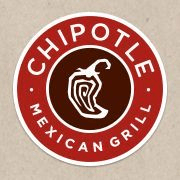 Chipotle Logo - Chipotle Reviews | Glassdoor
