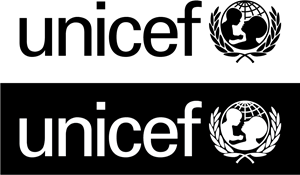 UNICEF Logo - UNICEF black Logo Vector (.EPS) Free Download