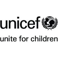 UNICEF Logo - UNICEF | Brands of the World™ | Download vector logos and logotypes