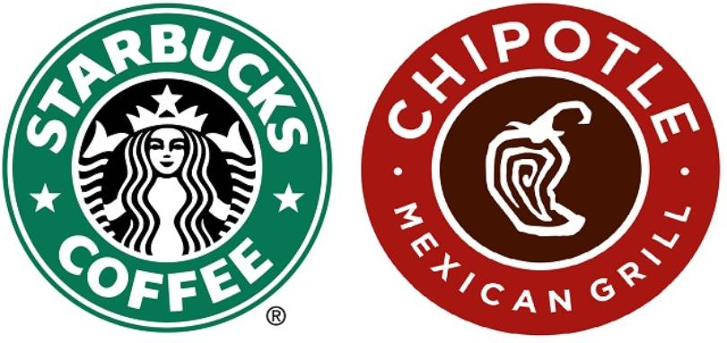 Chipotle Logo - Chipotle and Starbucks could be coming to Aiken