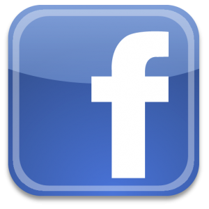 Very Small Facebook Logo - Facebook-logo-small-300x300 - Lindsay Does Languages