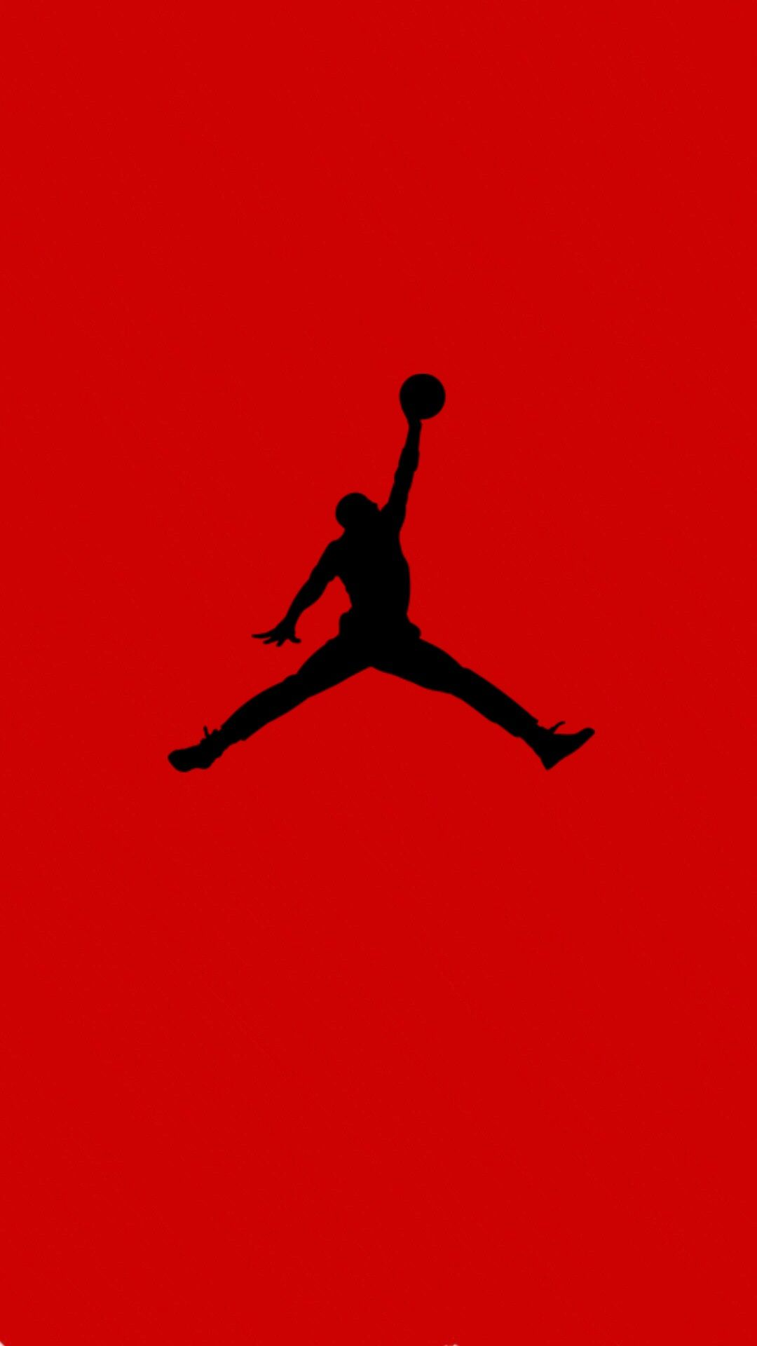 Jordan Logo - Air jordan logo iphone background | Backgrounds for iphone
