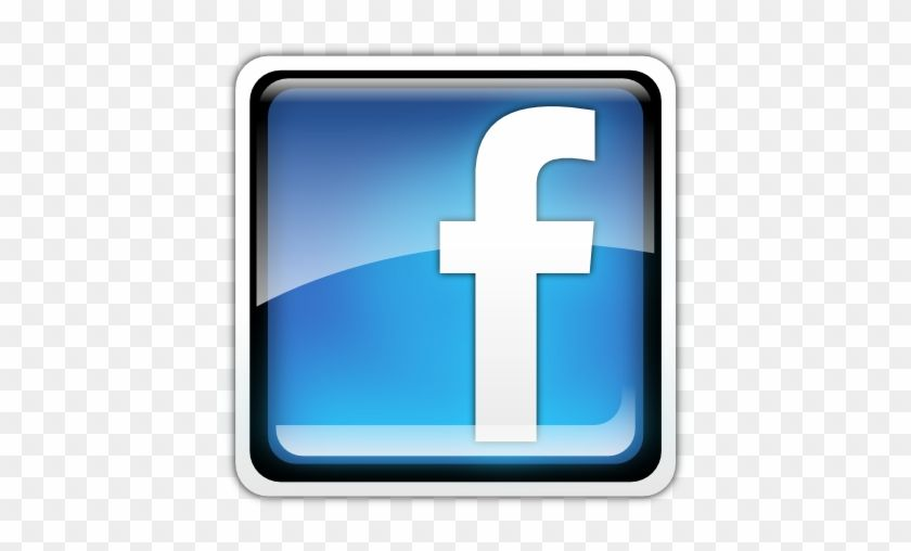 Very Small Facebook Logo - Small Facebook Icons Email Signature Quality Images - Facebook Icon ...