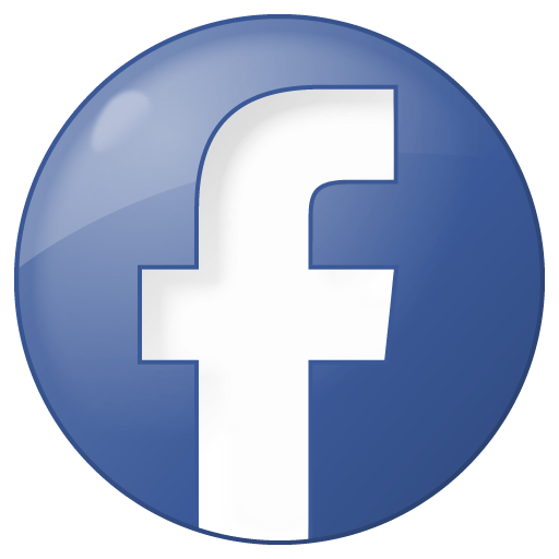 Very Small Facebook Logo - Small Blue Facebook Icon, PNG ClipArt Image | IconBug.com