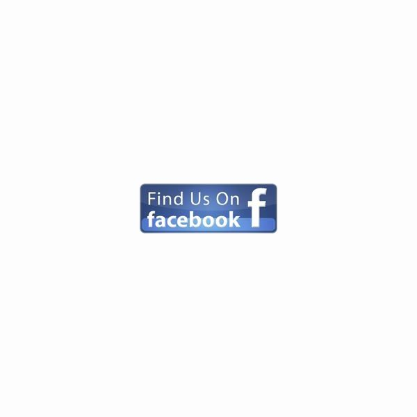 Very Small Facebook Logo - Small Facebook Logo for Business Card Elegant Free Small Icon ...
