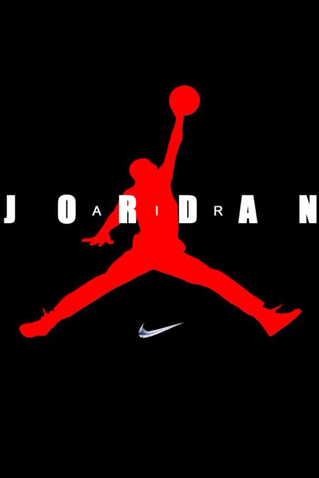 Jordan Logo - Nike Jordan Logo | Air Jordan Nike Logo download wallpaper for ...