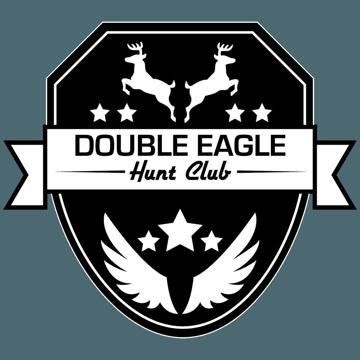 RUGER FIREARM METAL SIGN 9MM Eagle Logo Gun Shop HUNTING 5x12 50074